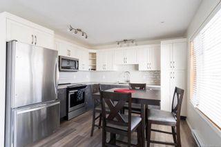 Photo 5: 1 1965 Eagle Bay Road: Blind Bay House for sale (Shuswap Lake)  : MLS®# 10226397