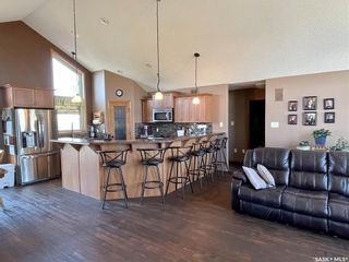 Photo 12: Buchan Acreage in Spiritwood: Residential for sale (Spiritwood Rm No. 496)  : MLS®# SK874044