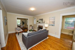 Photo 8: 6072 Jubilee Road in Halifax: 2-Halifax South Residential for sale (Halifax-Dartmouth)  : MLS®# 202123912