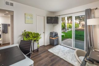 Photo 7: Townhouse for sale : 4 bedrooms : 303 Sanford Street in Encinitas