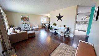 Photo 3: 9711 104 Avenue in Fort St. John: Fort St. John - City NE House for sale (Fort St. John (Zone 60))  : MLS®# R2604505