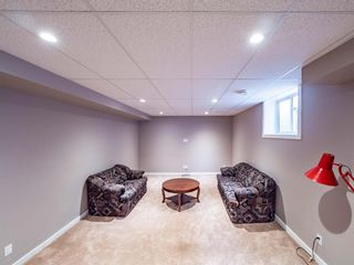 Photo 32: 327 Wascana Road SE in Calgary: Willow Park Detached for sale : MLS®# A1085818