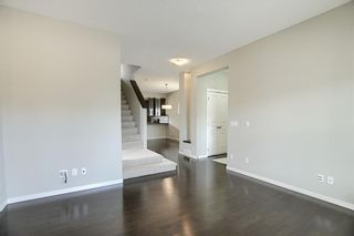 Photo 9: 484 COPPERPOND BV SE in Calgary: Copperfield House for sale : MLS®# C4292971