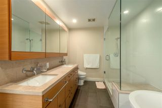 Photo 16: 1501 1277 MELVILLE STREET in Vancouver: Coal Harbour Condo for sale (Vancouver West)  : MLS®# R2596916
