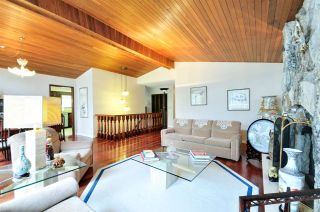 Photo 4: 4297 ATLEE AVENUE in Burnaby: Deer Lake Place House for sale (Burnaby South)  : MLS®# R2009771