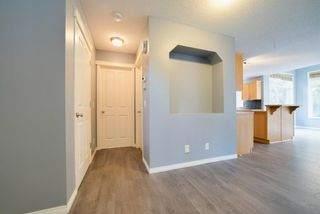 Photo 12: 274 Royal Abbey Court NW in Calgary: Royal Oak Detached for sale : MLS®# A1146190