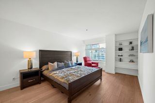 """Photo 26: PH2 950 BIDWELL Street in Vancouver: West End VW Condo for sale in """"The Barclay"""" (Vancouver West)  : MLS®# R2617906"""