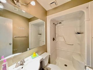 Photo 17: 401 Spruce Drive in Saskatoon: Forest Grove Residential for sale : MLS®# SK862753