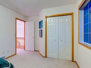 Photo 26: 132 HAMPSHIRE Grove NW in Calgary: Hamptons Detached for sale : MLS®# A1104381