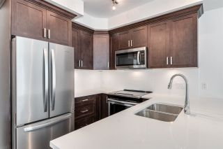 Photo 9: 109 2436 KELLY Avenue in Port Coquitlam: Central Pt Coquitlam Condo for sale : MLS®# R2400383
