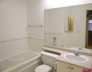 "Photo 7: 257 20391 96TH AV in Langley: Walnut Grove Townhouse for sale in ""Chelsea Gate"" : MLS®# F2600665"