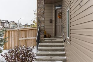 Photo 3: 2204 Brightoncrest Common SE in Calgary: New Brighton Detached for sale : MLS®# A1043586