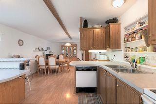 Photo 20: 31 3381 Village Green Road in : Shannon Lake House for sale (Central Okanagan)  : MLS®# 10177447