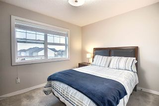 Photo 26: 7294 EDGEMONT Way in Edmonton: Zone 57 House for sale : MLS®# E4225438