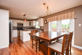 Photo 7: 38 Valerie Court in Windsor Junction: 30-Waverley, Fall River, Oakfield Residential for sale (Halifax-Dartmouth)  : MLS®# 202011734