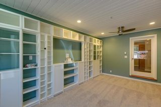 """Photo 9: 41374 DRYDEN Road in Squamish: Brackendale House for sale in """"Brackendale"""" : MLS®# R2198766"""