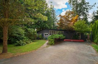 Photo 2: 2207 CHAPMAN Way in North Vancouver: Seymour NV House for sale : MLS®# R2614814