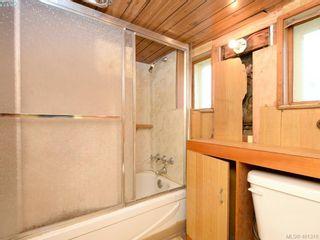 Photo 16: 1289 Vista Hts in VICTORIA: Vi Hillside House for sale (Victoria)  : MLS®# 800853