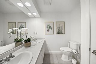 """Photo 12: 317 2985 PRINCESS Crescent in Coquitlam: Canyon Springs Condo for sale in """"PRINCESS GATE"""" : MLS®# R2559840"""