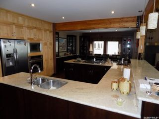 Photo 12: 42 Jackfish Lake Crescent in Jackfish Lake: Residential for sale : MLS®# SK848965