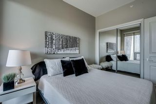 Photo 16: 2006 1320 1 Street SE in Calgary: Beltline Apartment for sale : MLS®# A1101771