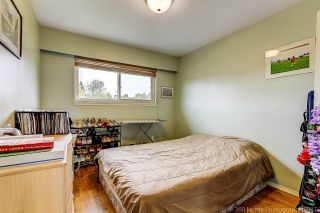 "Photo 9: 15024 PEACOCK Place in Surrey: Bolivar Heights House for sale in ""birdland"" (North Surrey)  : MLS®# R2212665"