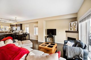 Photo 8: 309 Valley Ridge Manor NW in Calgary: Valley Ridge Row/Townhouse for sale : MLS®# A1068398