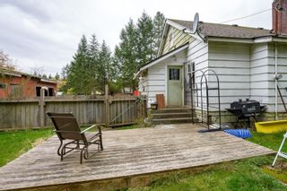 Photo 9: 2627 Merville Rd in : CV Merville Black Creek House for sale (Comox Valley)  : MLS®# 860035