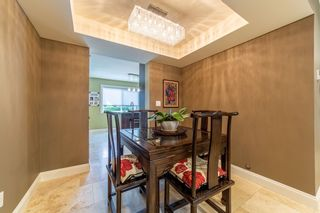 """Photo 13: 17 8431 RYAN Road in Richmond: South Arm Townhouse for sale in """"CAMBRIDGE PLACE"""" : MLS®# R2599088"""