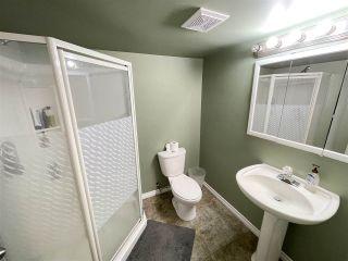 Photo 17: 10623 107 Street: Westlock House for sale : MLS®# E4224139