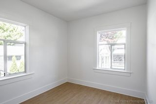 Photo 11: 1844 VICTORIA Drive in Vancouver: Grandview Woodland House for sale (Vancouver East)  : MLS®# R2597385