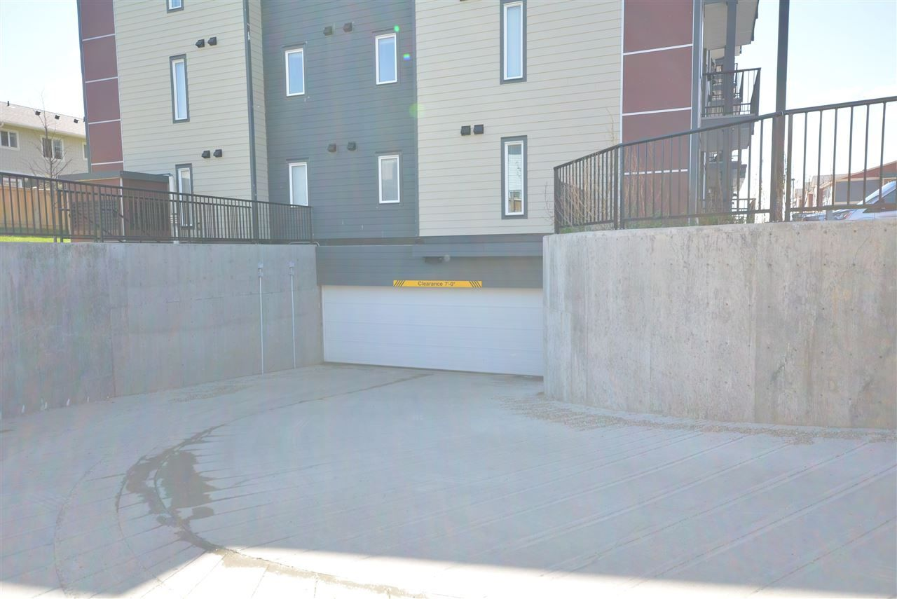 Photo 5: Photos: 104 10307 112 Street in Fort St. John: Fort St. John - City NW Condo for sale (Fort St. John (Zone 60))  : MLS®# R2446423