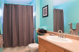 Photo 11: 441 NAISMITH Avenue: Harrison Hot Springs House for sale : MLS®# R2031703