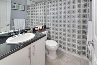 Photo 10: 304 2330 WILSON AVENUE in Port Coquitlam: Central Pt Coquitlam Condo for sale : MLS®# R2083027
