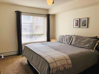 Photo 9: 2105 279 COPPERPOND Common SE in Calgary: Copperfield Apartment for sale : MLS®# C4296739