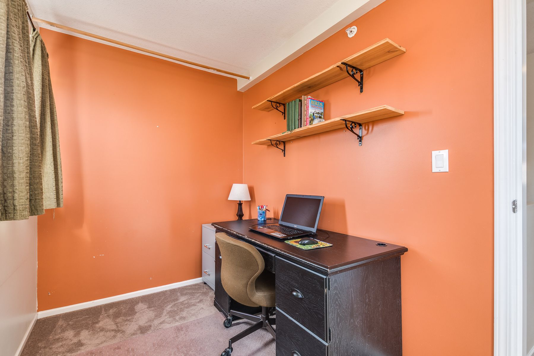 Photo 30: Photos: 7-2389 Charles St in Vancouver: Grandview Woodland Townhouse for sale (Vancouver East)