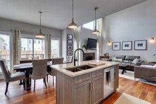 Photo 4: 15824 11 Avenue in Edmonton: Zone 56 House for sale : MLS®# E4248937