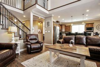 Photo 10: 5491 TESKEY Road in Chilliwack: Promontory House for sale (Sardis)  : MLS®# R2542706