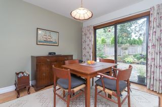 Photo 11: 9680 West Saanich Rd in : NS Ardmore House for sale (North Saanich)  : MLS®# 884694