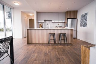 """Photo 2: PH02 258 NELSON'S Court in New Westminster: Sapperton Condo for sale in """"THE COLUMBIA AT BREWERY DISTRICT"""" : MLS®# R2529224"""