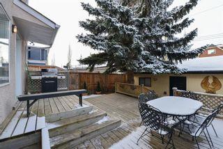 Photo 28: 2012 43 Avenue SW in Calgary: Altadore Semi Detached for sale : MLS®# A1063584