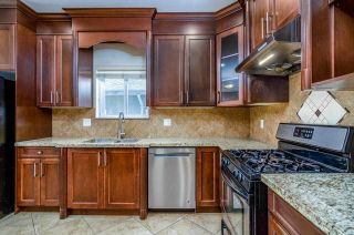 Photo 11: 10140 WILLIAMS Road in Richmond: McNair House for sale : MLS®# R2579881