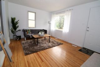 Photo 8: 10831 68 Avenue in Edmonton: Zone 15 House for sale : MLS®# E4259049