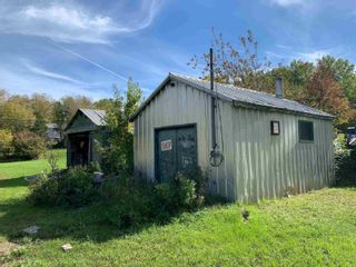 Photo 15: 420 Sixth Street in Kenora: Vacant Land for sale : MLS®# TB212860