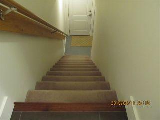 Photo 9: 9 5778 MARINE Way in Sechelt: Sechelt District Townhouse for sale (Sunshine Coast)  : MLS®# R2268613
