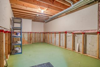 Photo 29: 1 34159 FRASER Street in Abbotsford: Central Abbotsford Townhouse for sale : MLS®# R2623101