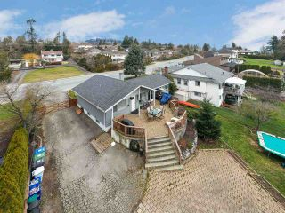 """Photo 40: 34934 MARSHALL Road in Abbotsford: Abbotsford East House for sale in """"McMillan"""" : MLS®# R2551223"""