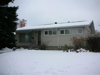 Photo 1: : House for sale (Lynnwood)