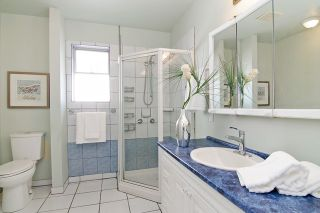 Photo 10: 445 ALOUETTE Drive in Coquitlam: Coquitlam East House for sale : MLS®# R2050346