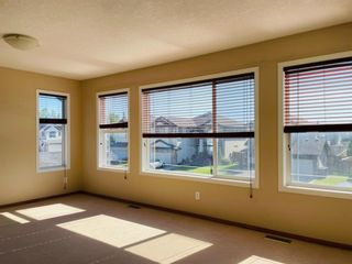 Photo 21: 213 Hawkmere Close: Chestermere Detached for sale : MLS®# A1141076
